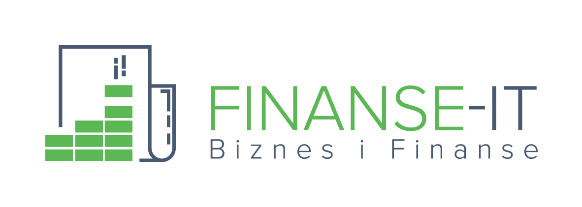 Finanse-IT